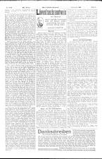 Neue Freie Presse 19261105 Seite: 11