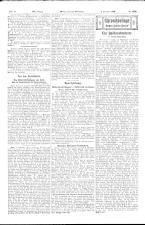 Neue Freie Presse 19261105 Seite: 12