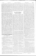 Neue Freie Presse 19261105 Seite: 13