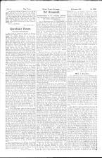 Neue Freie Presse 19261105 Seite: 14