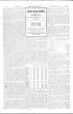 Neue Freie Presse 19261105 Seite: 15