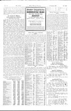 Neue Freie Presse 19261105 Seite: 16