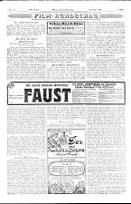 Neue Freie Presse 19261105 Seite: 18