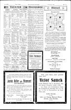 Neue Freie Presse 19261105 Seite: 19