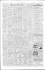 Neue Freie Presse 19261105 Seite: 20