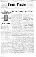 Neue Freie Presse 19261105 Seite: 21