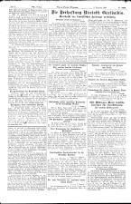 Neue Freie Presse 19261105 Seite: 22