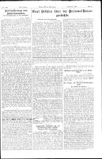 Neue Freie Presse 19261105 Seite: 23