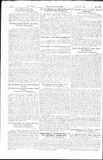 Neue Freie Presse 19261105 Seite: 24