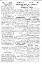 Neue Freie Presse 19261105 Seite: 25