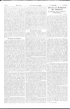 Neue Freie Presse 19261105 Seite: 2