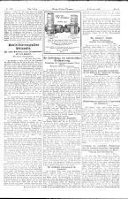 Neue Freie Presse 19261105 Seite: 3