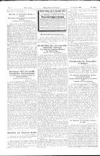 Neue Freie Presse 19261105 Seite: 4