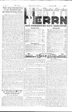 Neue Freie Presse 19261105 Seite: 5