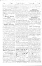 Neue Freie Presse 19261105 Seite: 6