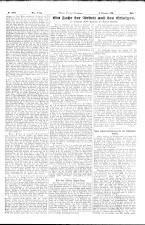 Neue Freie Presse 19261105 Seite: 7