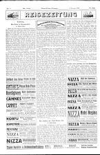 Neue Freie Presse 19261105 Seite: 8