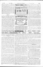 Neue Freie Presse 19261105 Seite: 9