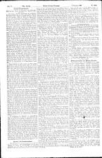 Neue Freie Presse 19261106 Seite: 10