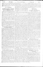 Neue Freie Presse 19261106 Seite: 11