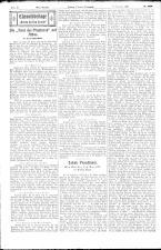 Neue Freie Presse 19261106 Seite: 12