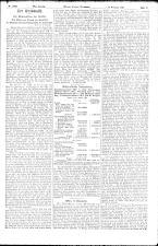 Neue Freie Presse 19261106 Seite: 13