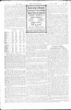 Neue Freie Presse 19261106 Seite: 14