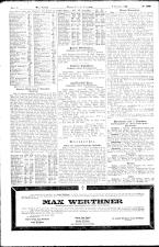 Neue Freie Presse 19261106 Seite: 16