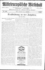 Neue Freie Presse 19261106 Seite: 17