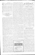 Neue Freie Presse 19261106 Seite: 18