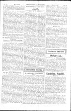 Neue Freie Presse 19261106 Seite: 19