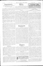 Neue Freie Presse 19261106 Seite: 20