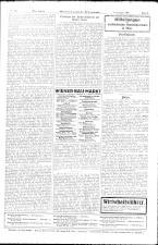 Neue Freie Presse 19261106 Seite: 21