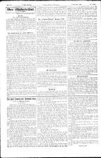 Neue Freie Presse 19261106 Seite: 22