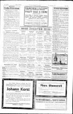 Neue Freie Presse 19261106 Seite: 23