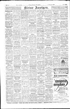 Neue Freie Presse 19261106 Seite: 24
