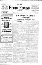 Neue Freie Presse 19261106 Seite: 25