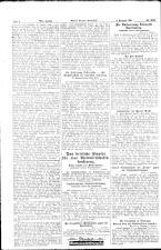 Neue Freie Presse 19261106 Seite: 26