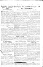 Neue Freie Presse 19261106 Seite: 27