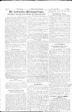 Neue Freie Presse 19261106 Seite: 28