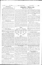 Neue Freie Presse 19261106 Seite: 29