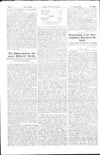 Neue Freie Presse 19261106 Seite: 2