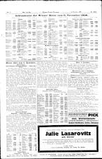 Neue Freie Presse 19261106 Seite: 30
