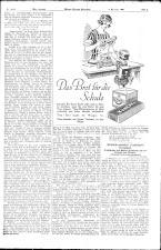 Neue Freie Presse 19261106 Seite: 3