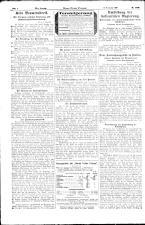 Neue Freie Presse 19261106 Seite: 4