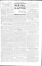 Neue Freie Presse 19261106 Seite: 5