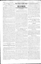 Neue Freie Presse 19261106 Seite: 6