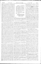 Neue Freie Presse 19261106 Seite: 7