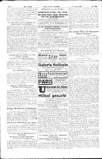 Neue Freie Presse 19261106 Seite: 8