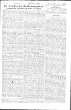 Neue Freie Presse 19261106 Seite: 9